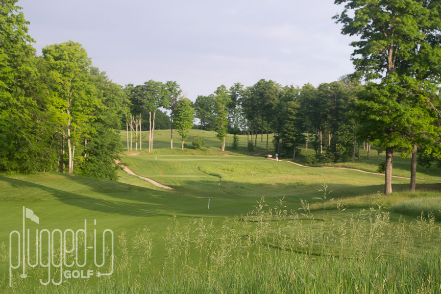 Treetops Tradition Golf Course (12)
