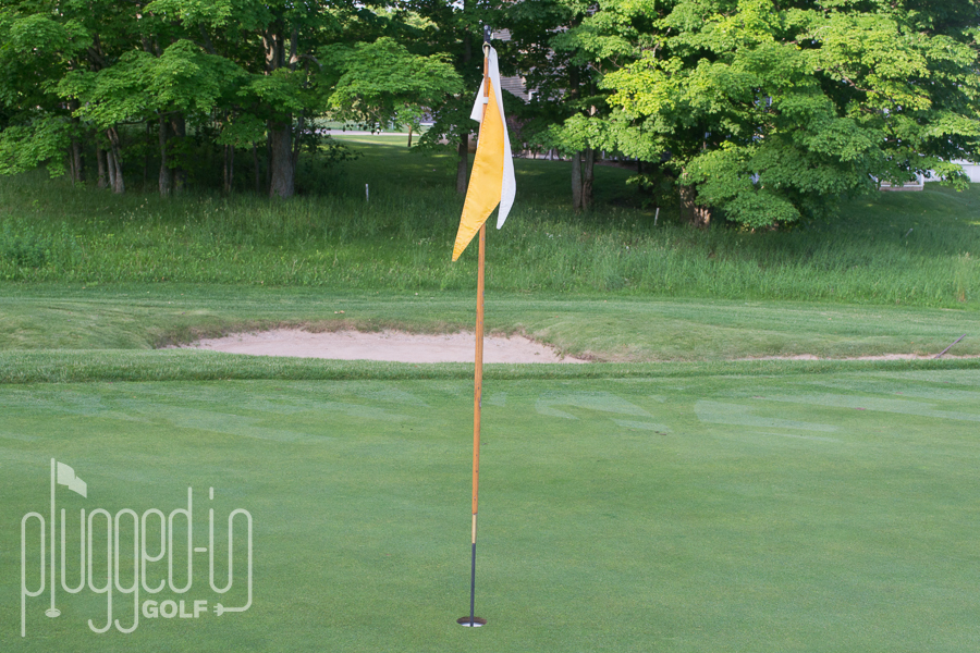Treetops Tradition Golf Course (13)