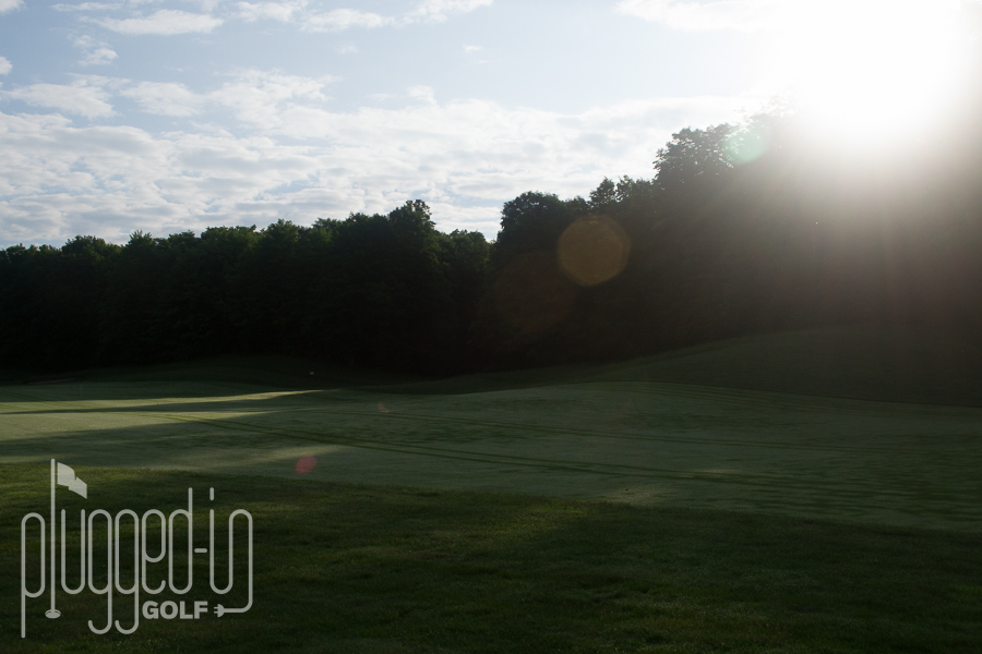 Treetops Tradition Golf Course (15)