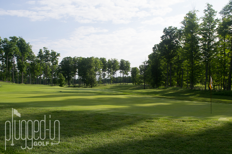 Treetops Tradition Golf Course (19)