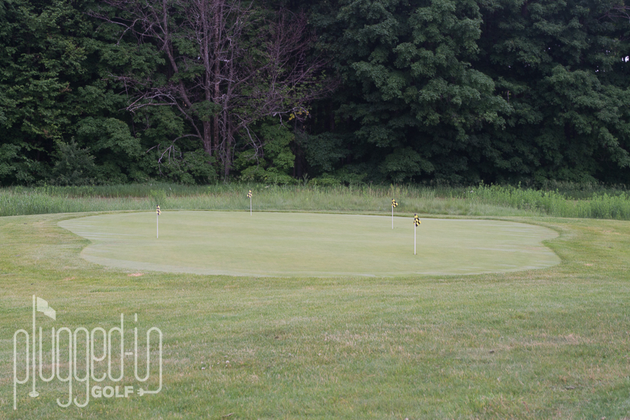 Treetops Tradition Golf Course (2)