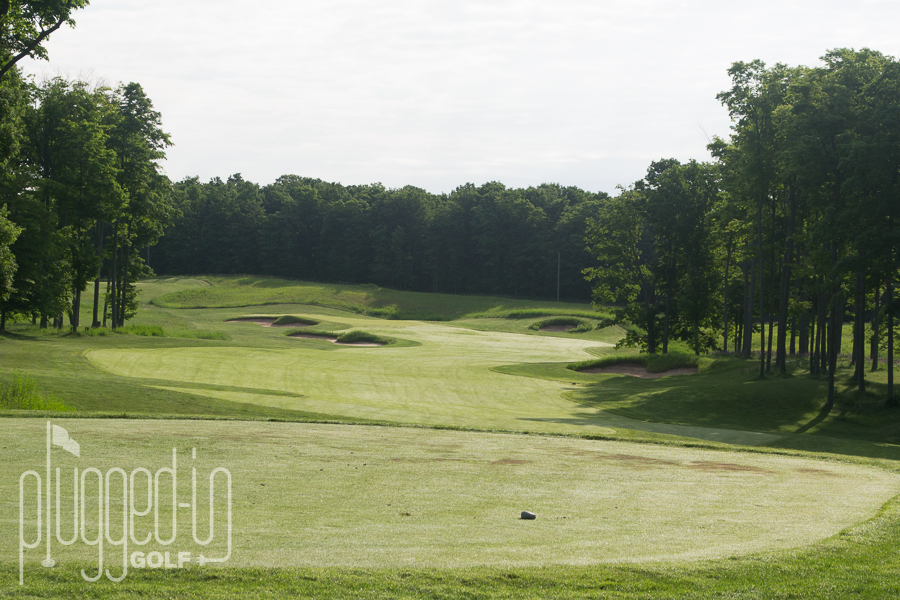 Treetops Tradition Golf Course (20)