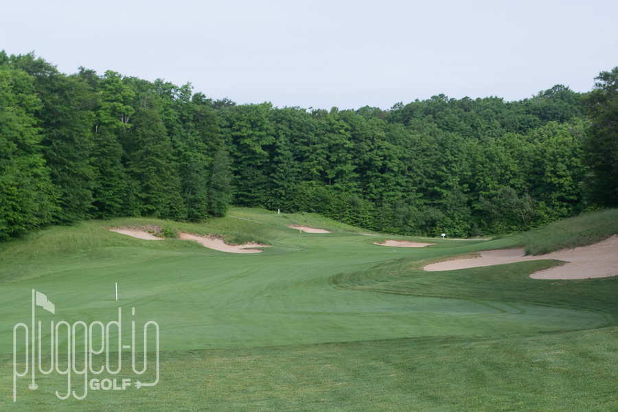 Treetops Tradition Golf Course (22)