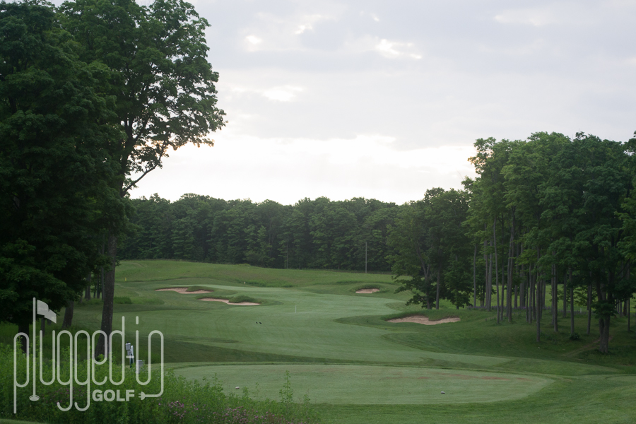 Treetops Tradition Golf Course (5)