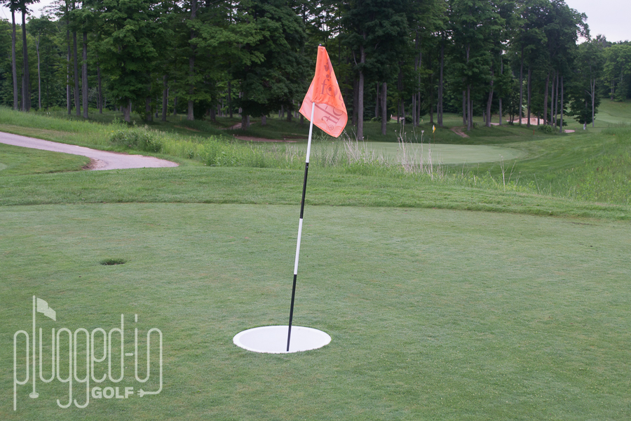 Treetops Tradition Golf Course (6)