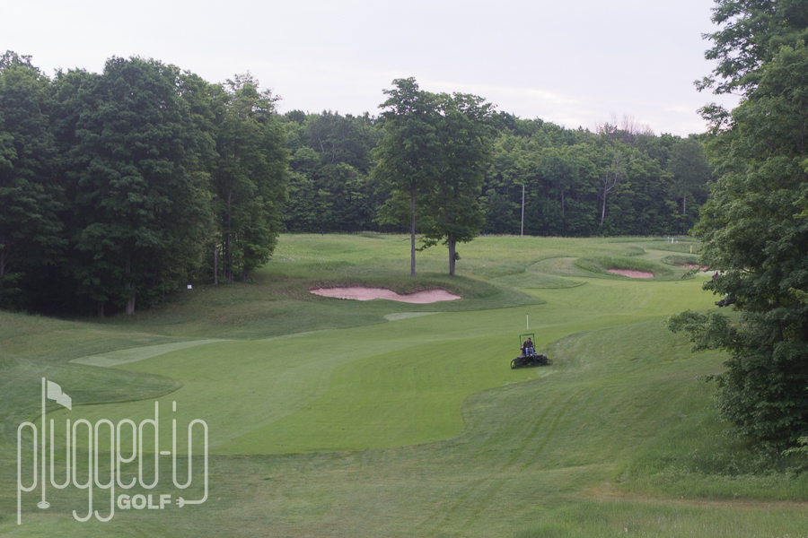 Treetops Tradition Golf Course (9)