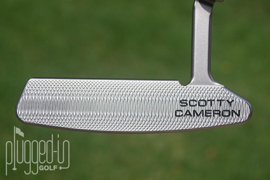 Scotty Cameron Newport 2 Select (6)