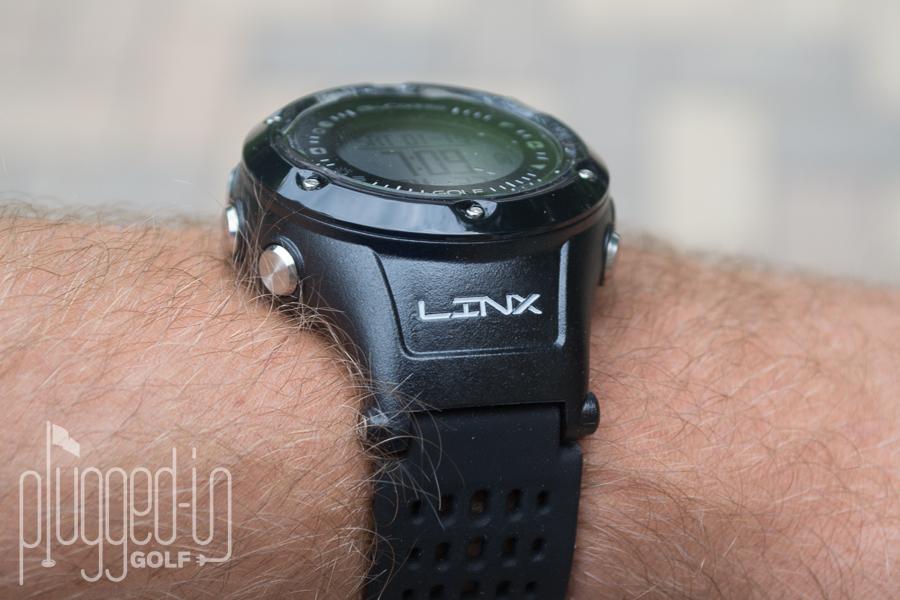SkyCaddie LINX (7)