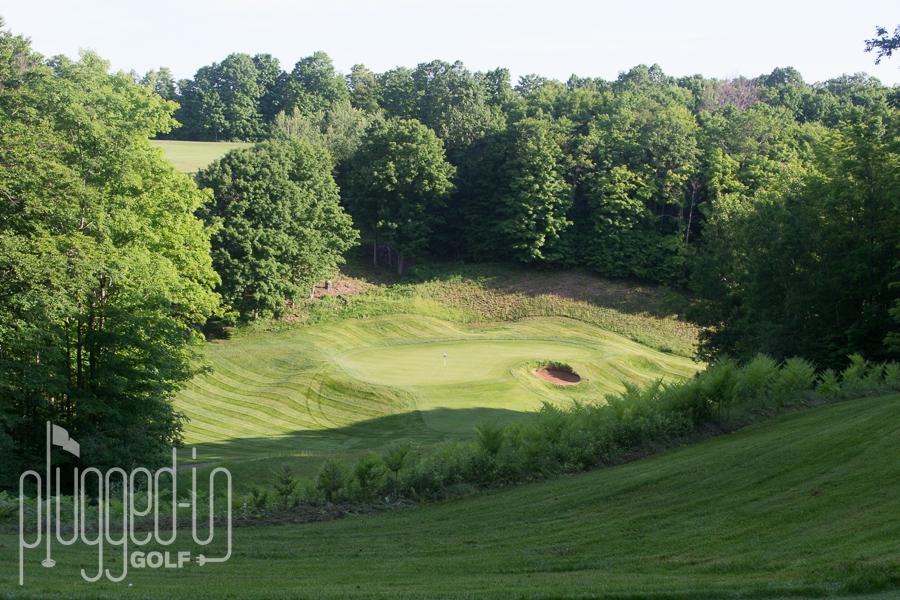 Treetops Fazio Premier Golf Course (10)