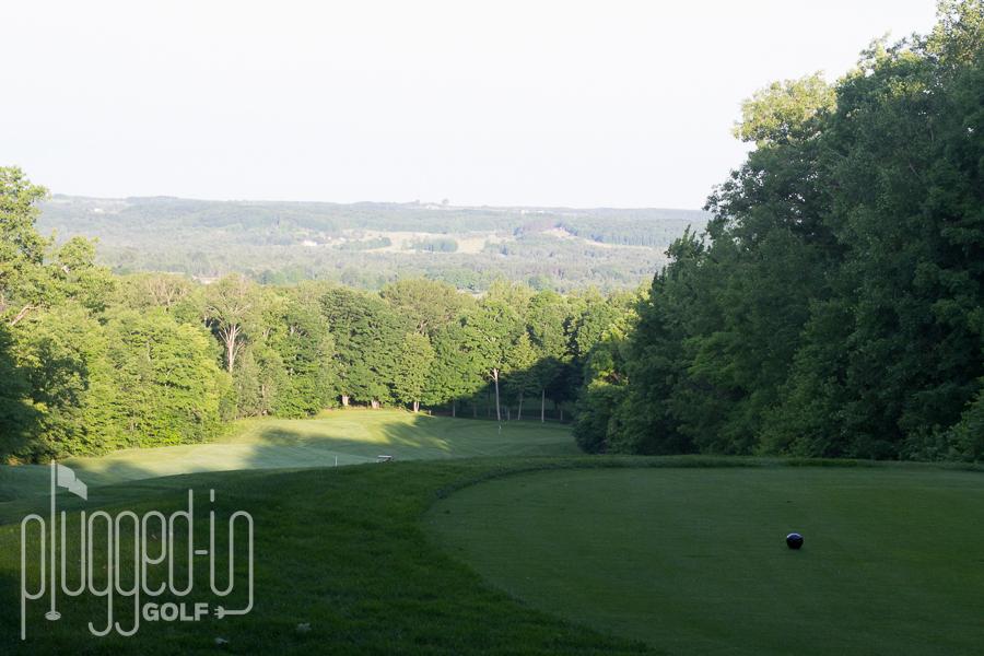 Treetops Fazio Premier Golf Course (1)