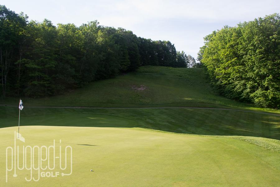 Treetops Fazio Premier Golf Course (11)
