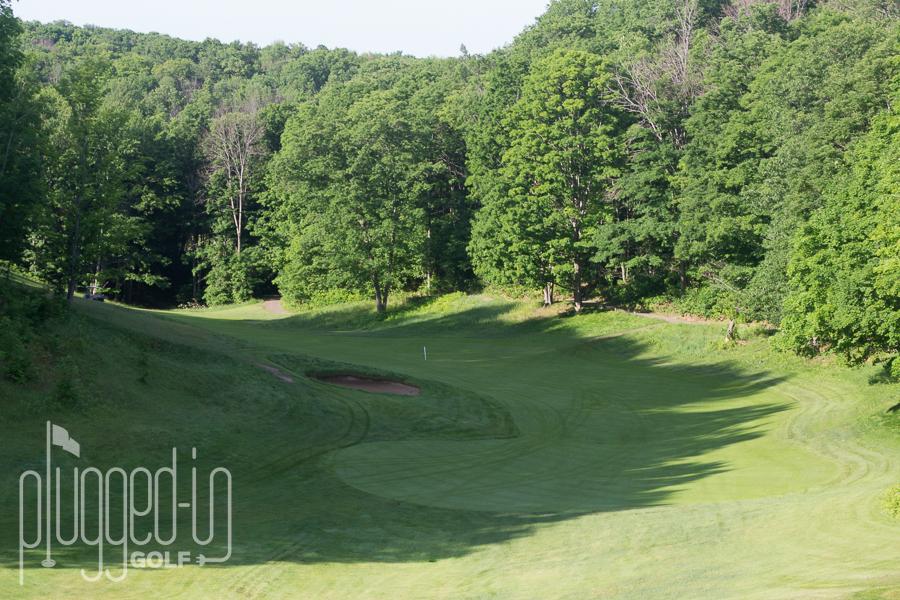 Treetops Fazio Premier Golf Course (12)