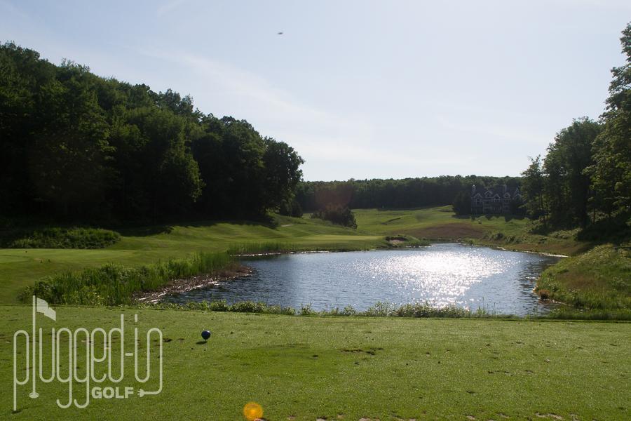 Treetops Fazio Premier Golf Course (15)