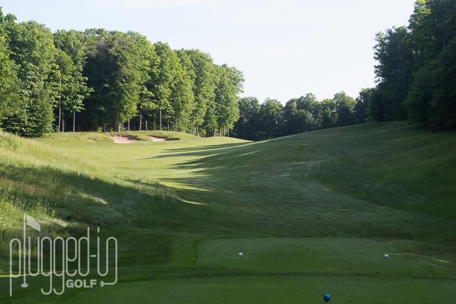 Treetops Fazio Premier Golf Course (17)