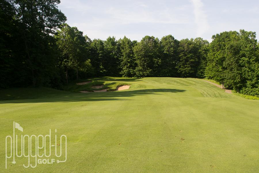 Treetops Fazio Premier Golf Course (18)