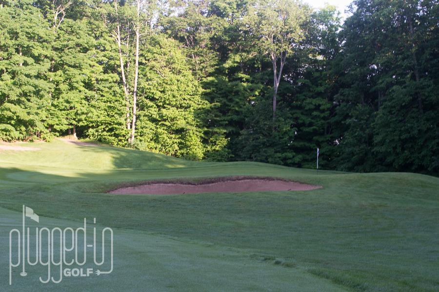 Treetops Fazio Premier Golf Course (2)