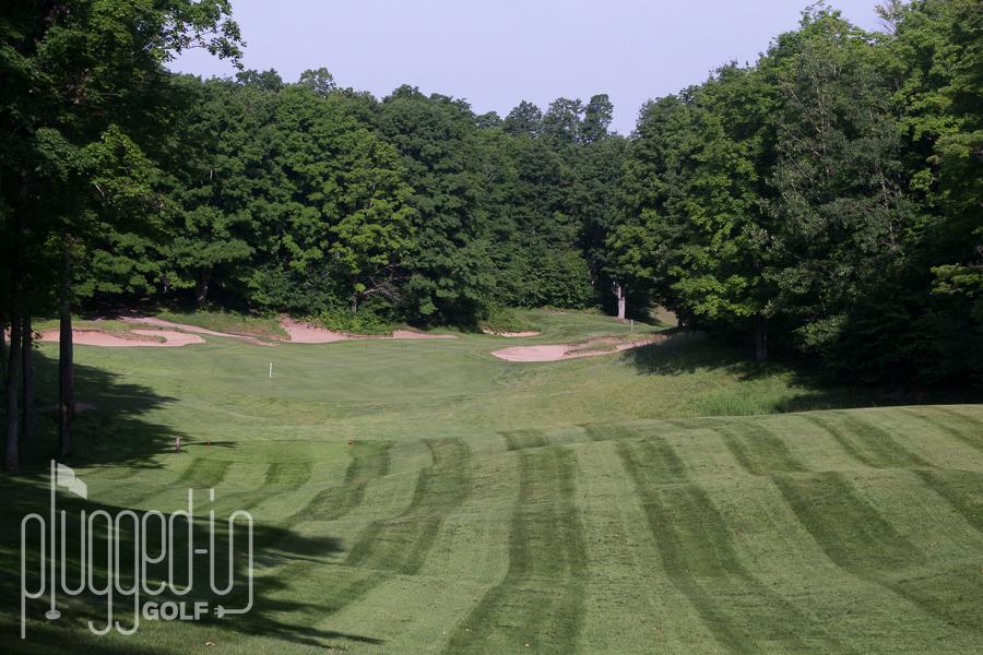 Treetops Fazio Premier Golf Course (20)