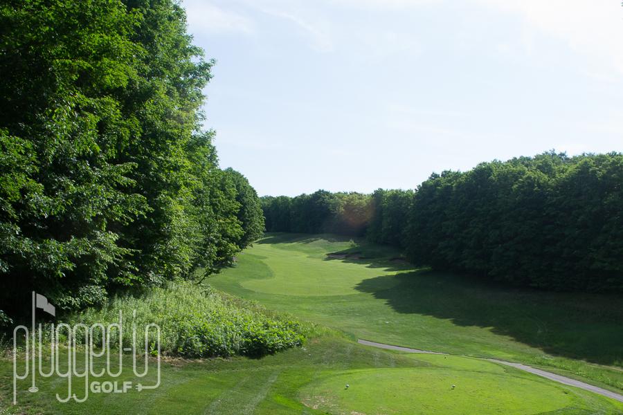 Treetops Fazio Premier Golf Course (21)