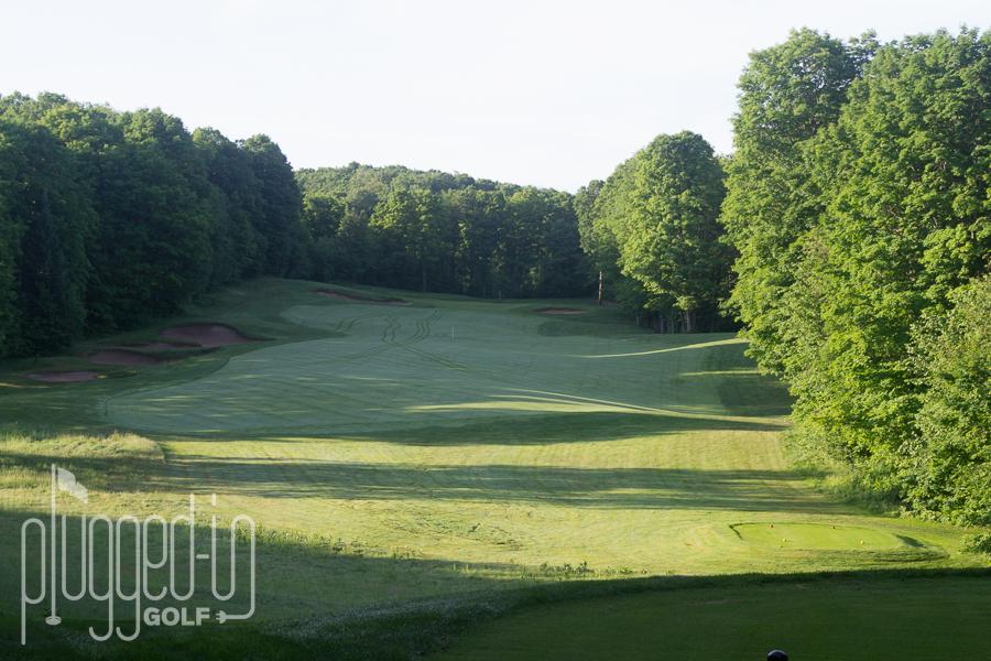 Treetops Fazio Premier Golf Course (3)