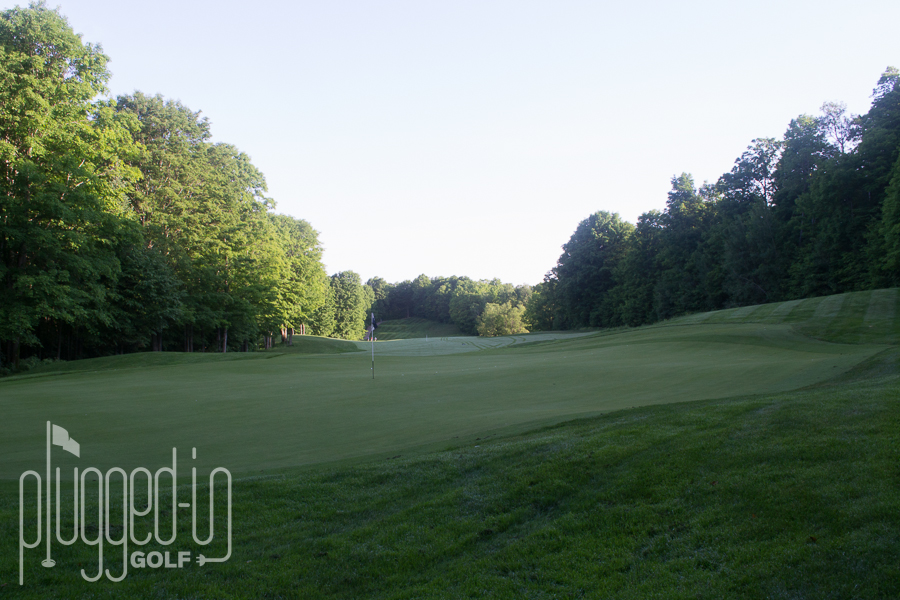 Treetops Fazio Premier Golf Course (4)