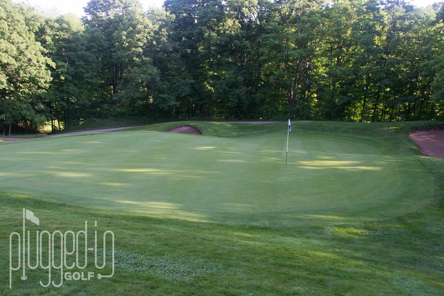 Treetops Fazio Premier Golf Course (5)