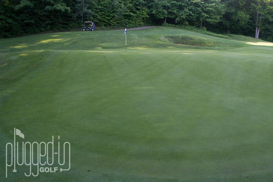 Treetops Fazio Premier Golf Course (6)