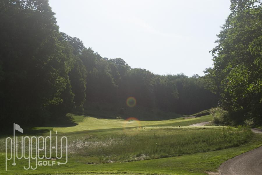 Treetops Fazio Premier Golf Course (7)