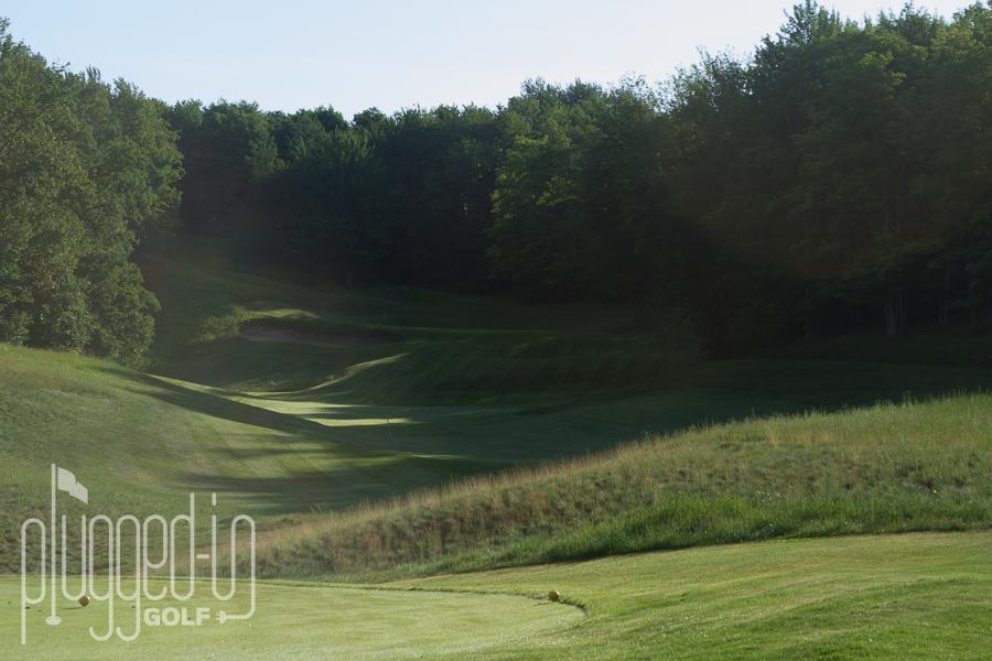 Treetops Fazio Premier Golf Course (8)