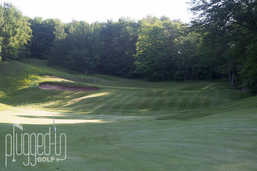 Treetops Fazio Premier Golf Course (9)