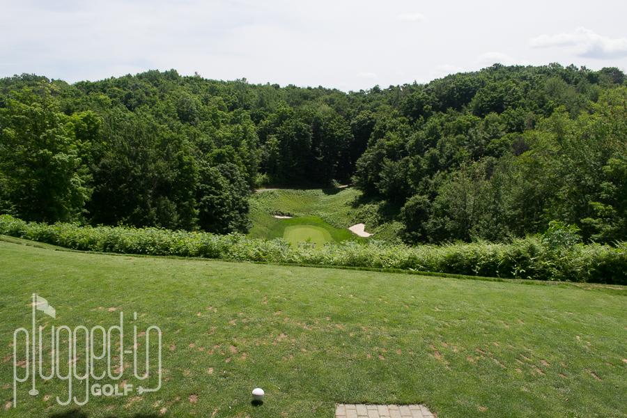 Treetops Threetops Golf Course (11)