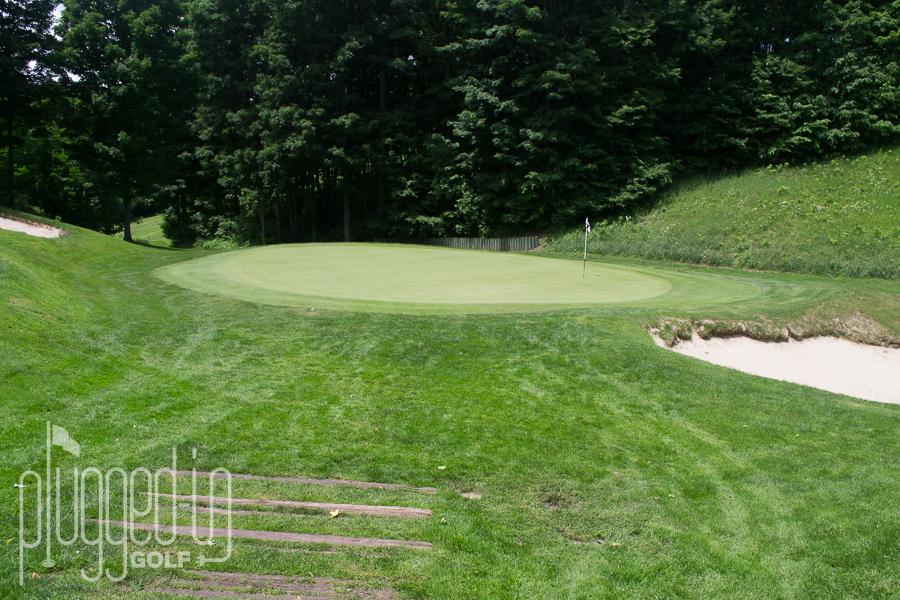 Treetops Threetops Golf Course (12)