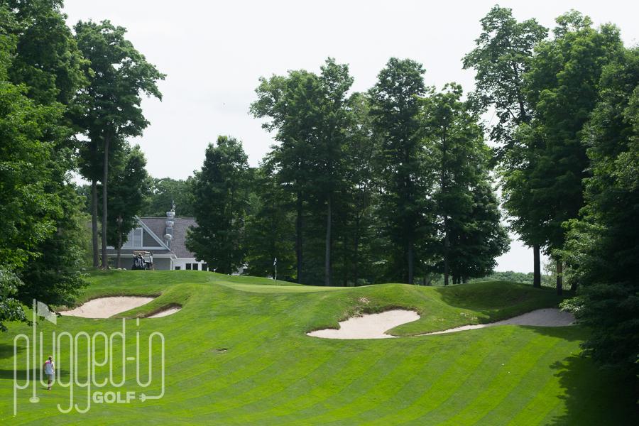 Treetops Threetops Golf Course (14)