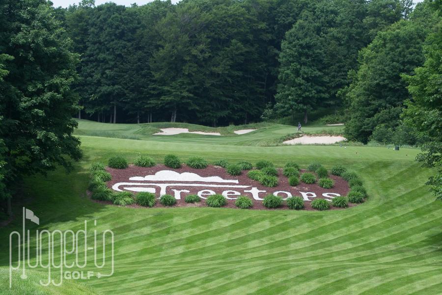 Treetops Threetops Golf Course (15)
