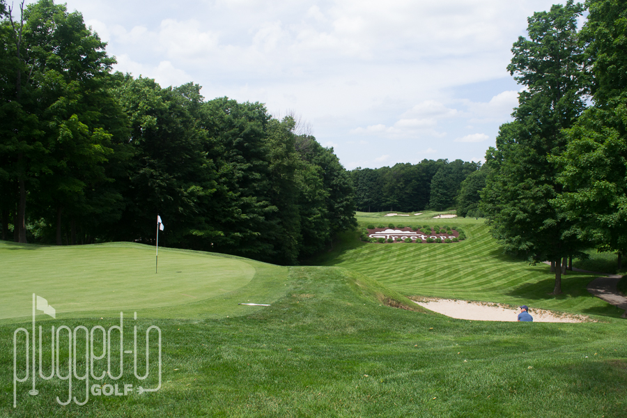 Treetops Threetops Golf Course (16)