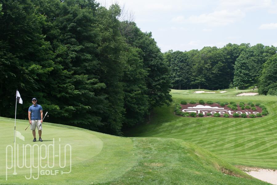 Treetops Threetops Golf Course (20)