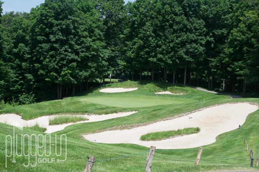 Treetops Threetops Golf Course (8)