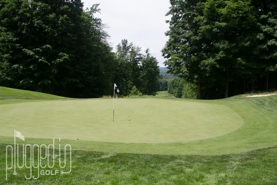 Treetops Threetops Golf Course (9)