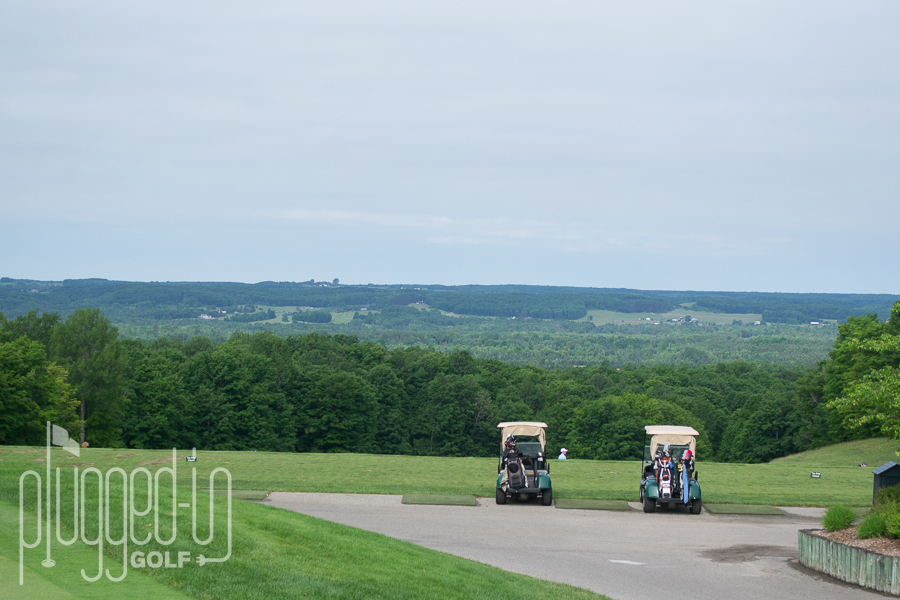 Treetops Tradition Golf Course (28)