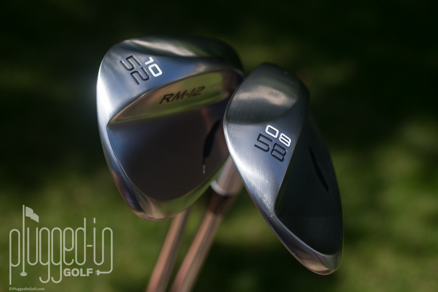 Fourteen RM-12 Wedges (17)