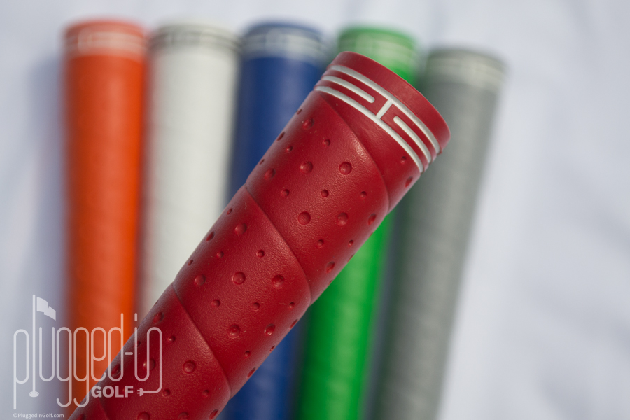 Pure Grips P2 Wrap (5)