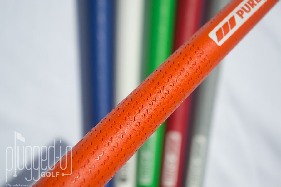 Pure Grips Pro (1)