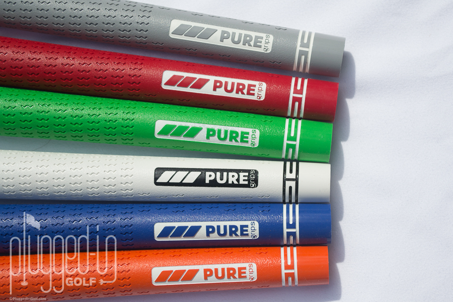 Pure Grips Pro (4)