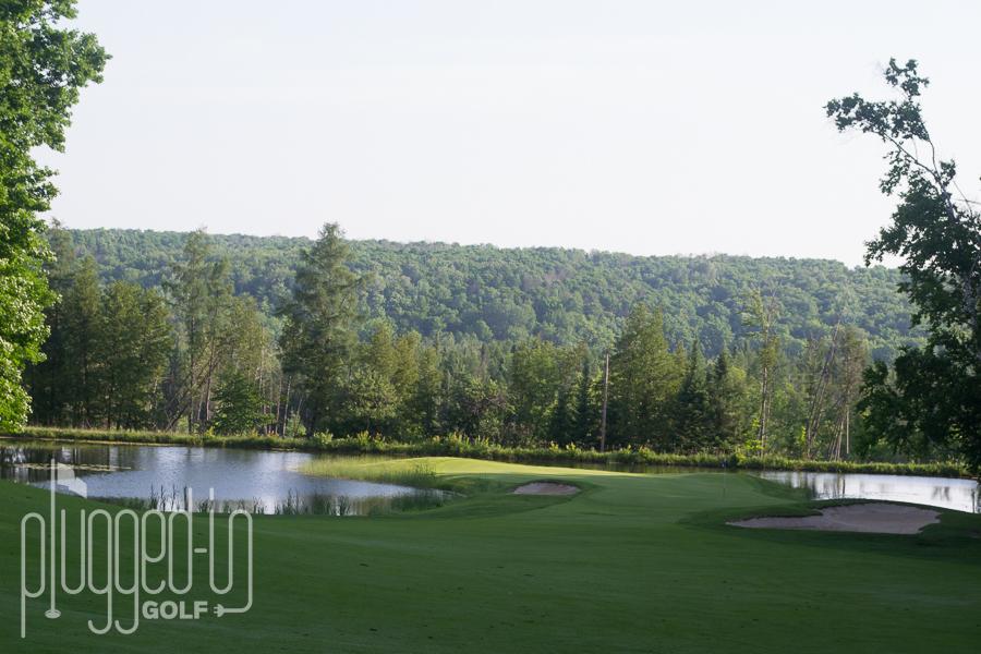 Treetops Masterpiece Golf Course (17)