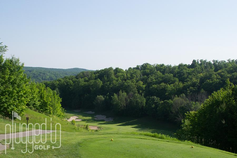 Treetops Masterpiece Golf Course (24)