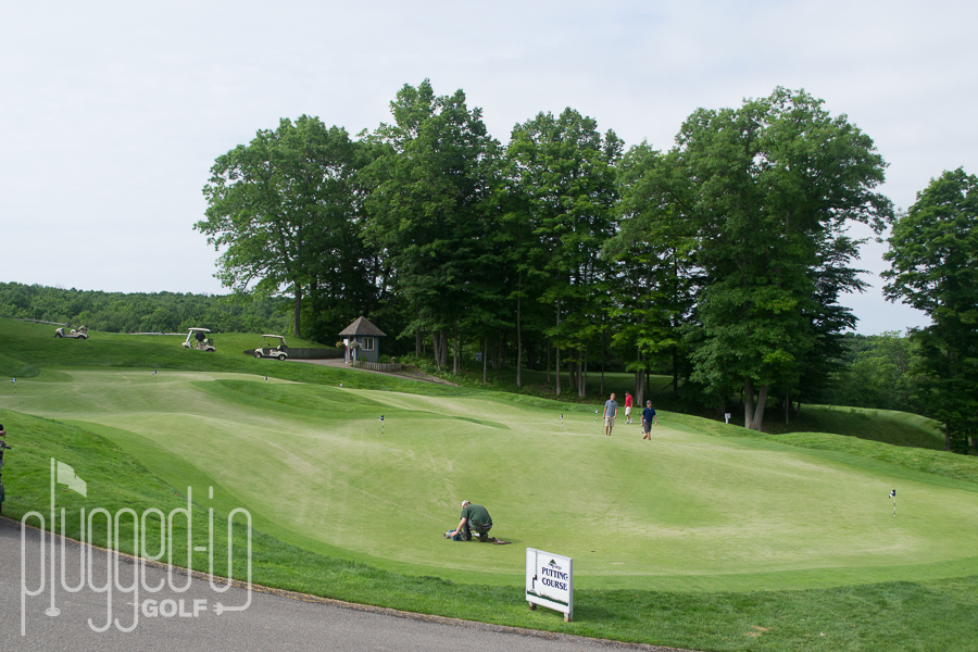 Treetops Tradition Golf Course (1)