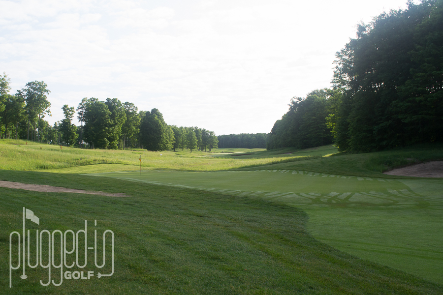 Treetops Tradition Golf Course (16)