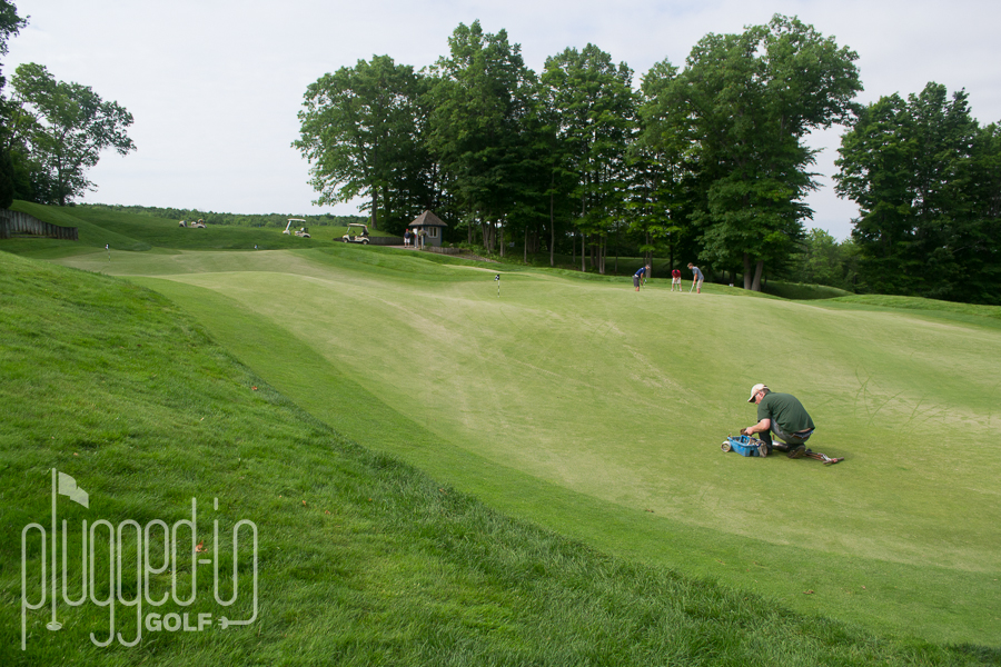 Treetops Tradition Golf Course (27)