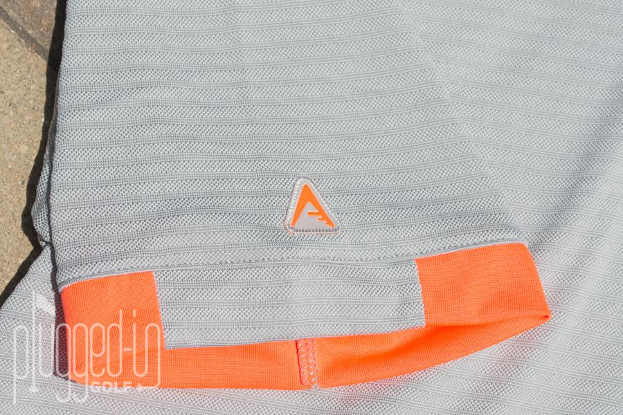 Antigua Golf Apparel (12)