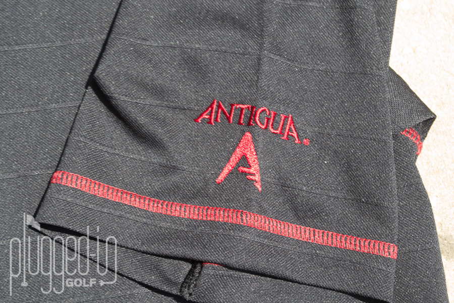 Antigua Golf Apparel (6)