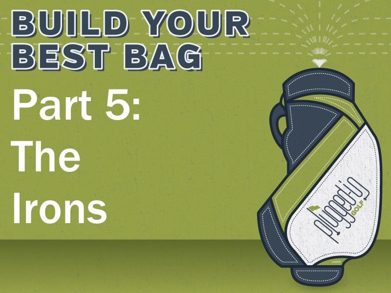 Best Bag Part 5